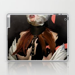 TENACIOUS GRIP Laptop & iPad Skin