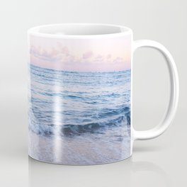 Ocean Morning Coffee Mug