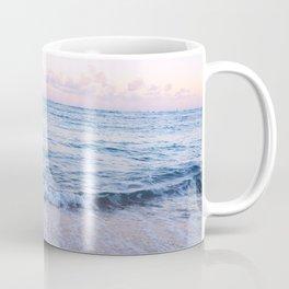 Ocean Morning Coffee Mug