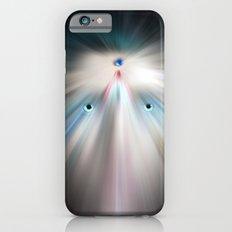Future Human Slim Case iPhone 6s