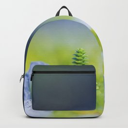 Nature & Simplicity Backpack