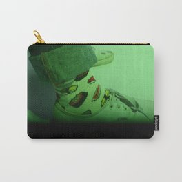 sushi socks Carry-All Pouch