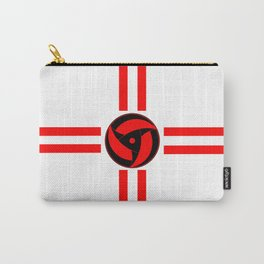 sharingan Carry-All Pouch