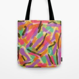 High maintenance Tote Bag