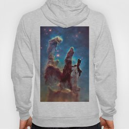 Pillars of Creation Hoody