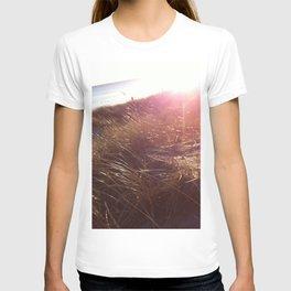 Falsterbo Beach T-shirt