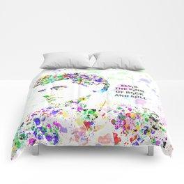 Elvis Presley Comforters