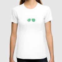 yoda T-shirts featuring Yoda by eARTh