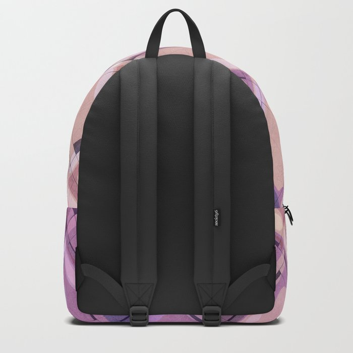 ABS#17 Backpack