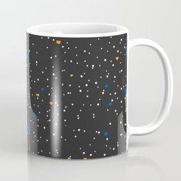 StonieDots! Coffee Mug