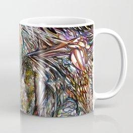 Eternia Coffee Mug