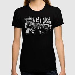 Dr Gonzo T-shirt