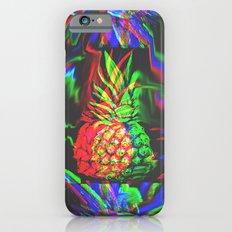 fanapple pinetasia iPhone 6s Slim Case