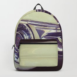 Old Cadillac Backpack