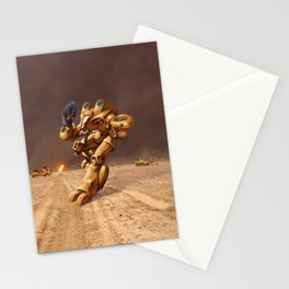 DFO_01 Stationery Cards