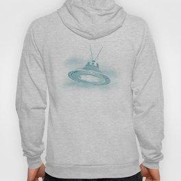 UFO II Hoody
