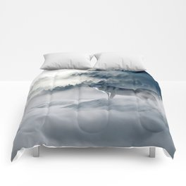 Wolves Comforters