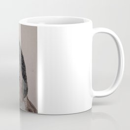 Orangutan! Coffee Mug