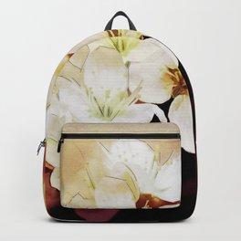 Blossom 06-18 Backpack