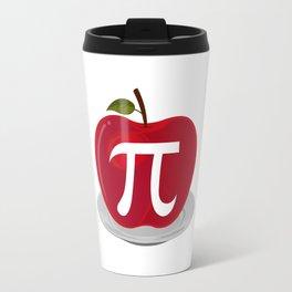 Apple Pie Travel Mug