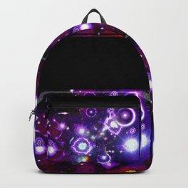 Pleiades Backpack