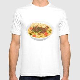 Soto Betawi T-shirt