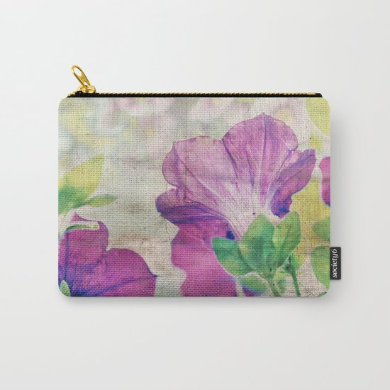 Witness Carry-All Pouch