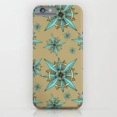 COMPASS Slim Case iPhone 6s