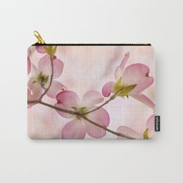 Turn Around Carry-All Pouch
