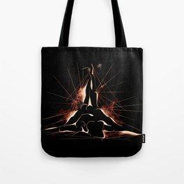 METAMORPHOSIdue Tote Bag