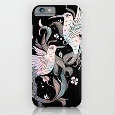 Chosen Companion Slim Case iPhone 6s