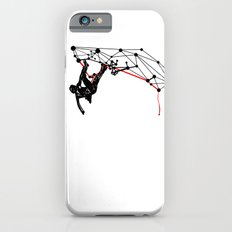 the Climber Slim Case iPhone 6s