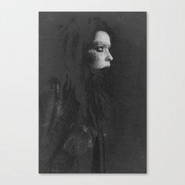 2082 Canvas Print