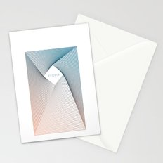 INNOVE Stationery Cards
