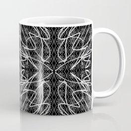 Veiling Coffee Mug