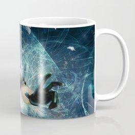 Zack Fair Coffee Mug