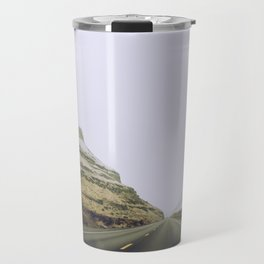 Welcome to Oregon Travel Mug