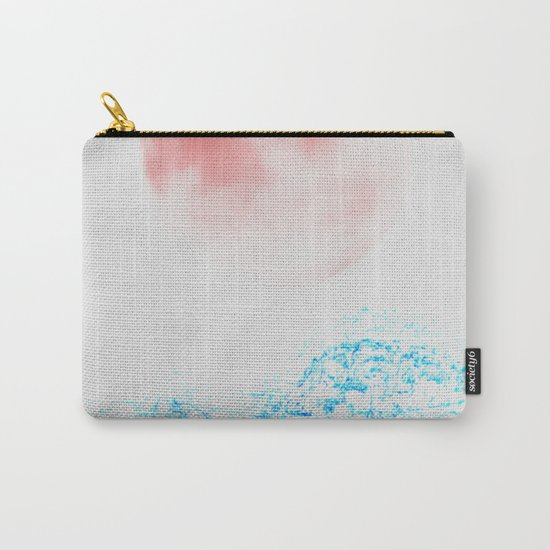 Tidal Carry-All Pouch