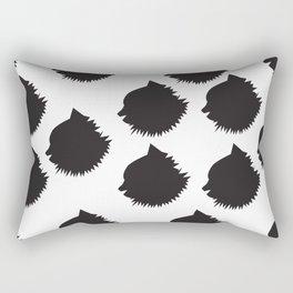 Tama Rectangular Pillow