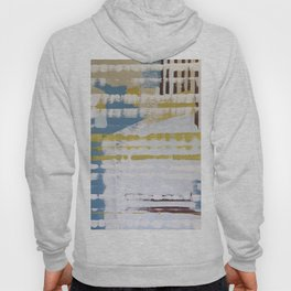 The Harbour Hoody