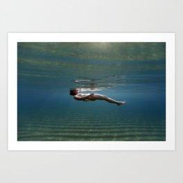 130804-4384 Art Print