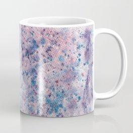 Abstract No. 451 Coffee Mug