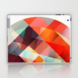 Solaris 02 Laptop & iPad Skin