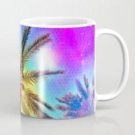 Shake Your Palm Palms Coffee Mug