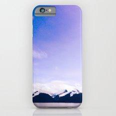 The North iPhone 6s Slim Case