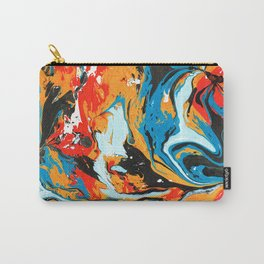 Magic Marble 1 Carry-All Pouch