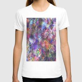 My Paint Shirt T-shirt