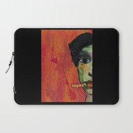 Inspire Laptop Sleeve