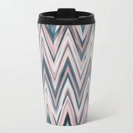 Abstract background 57 Travel Mug