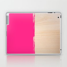 Sorbet IV Laptop & iPad Skin